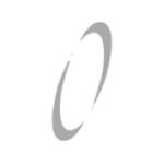 YoTrade, Inc. logo_2-1-150x150 Helpful Resources